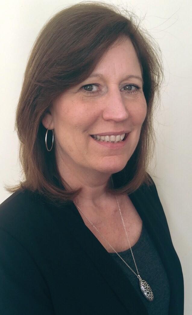 Susan Veirs