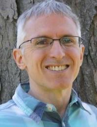 Greg Vadala