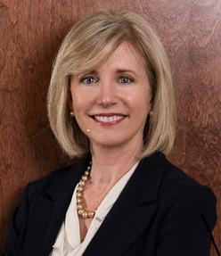 Anne Whitaker, M.S., J.D.
