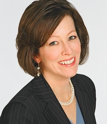 Carolyn Sklar, M.A.