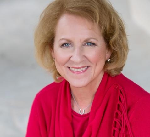 Diane Dean, MA, MCC