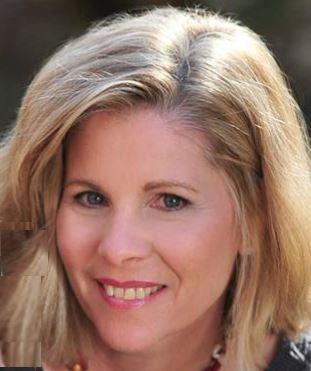 Susan V. Thrower