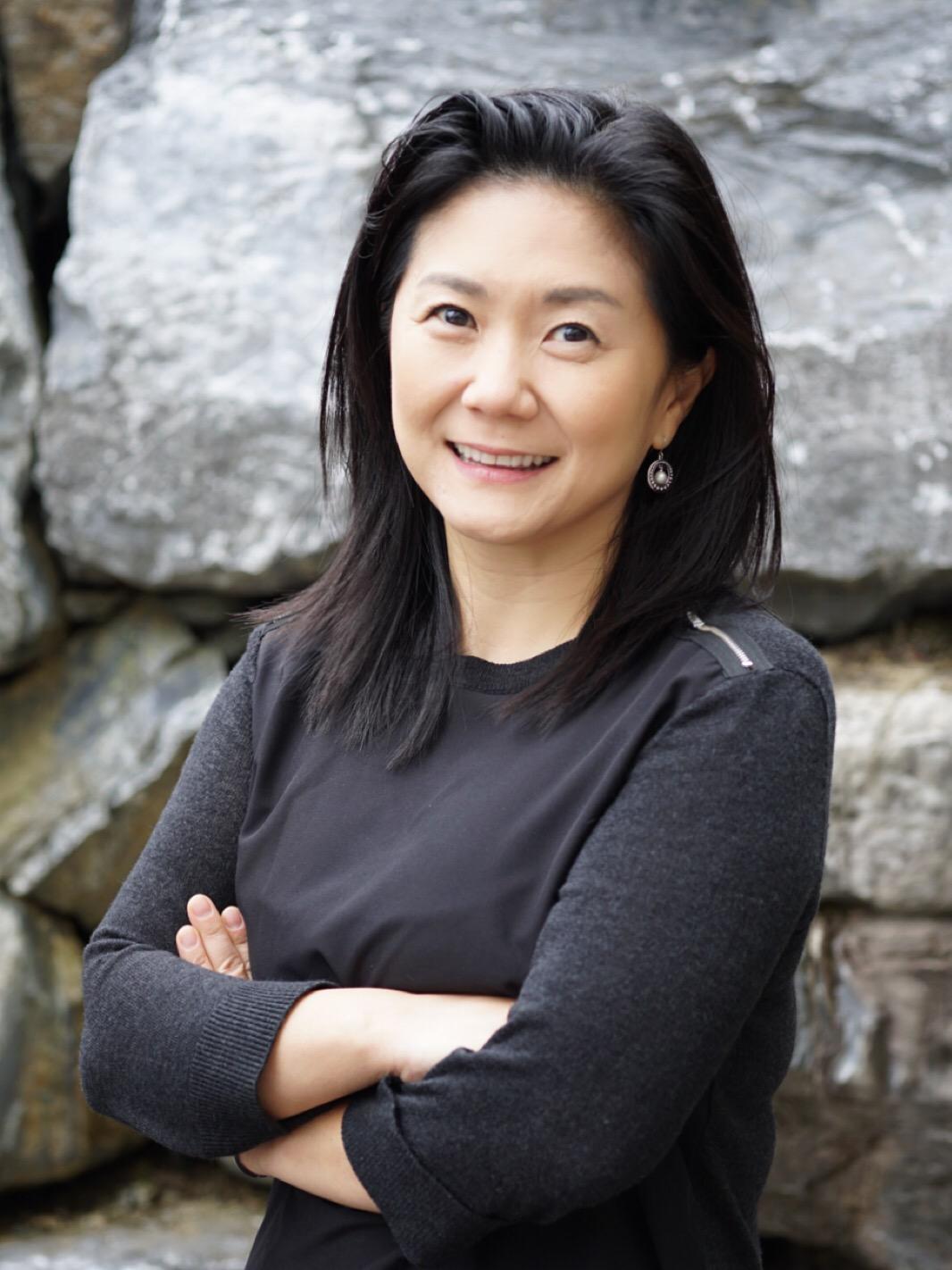 Hyelee Yoon, JD