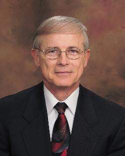 Robert B. Linden