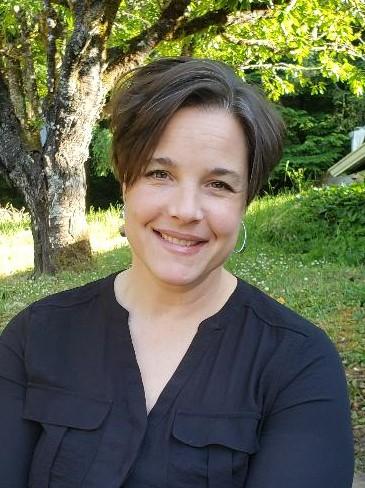 Jennifer M. Armenta, CCSP