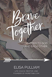 Brave Together: