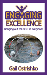 Engaging Excellence: