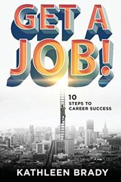 Get A Job!: