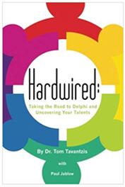 Hardwired: