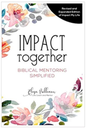 Impact Together: