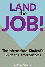 Land The Job!: