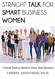 Straight Talk for Smart Business Women:
