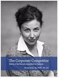 The Corporate Competitor: