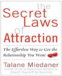 The Secret Laws of Attraction: