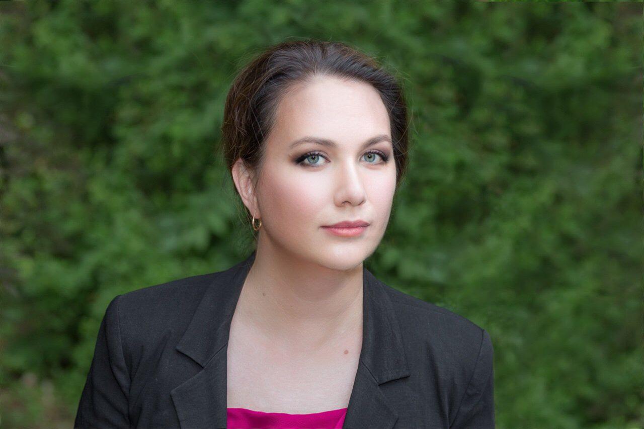 Tatiana Portnaya, PhD