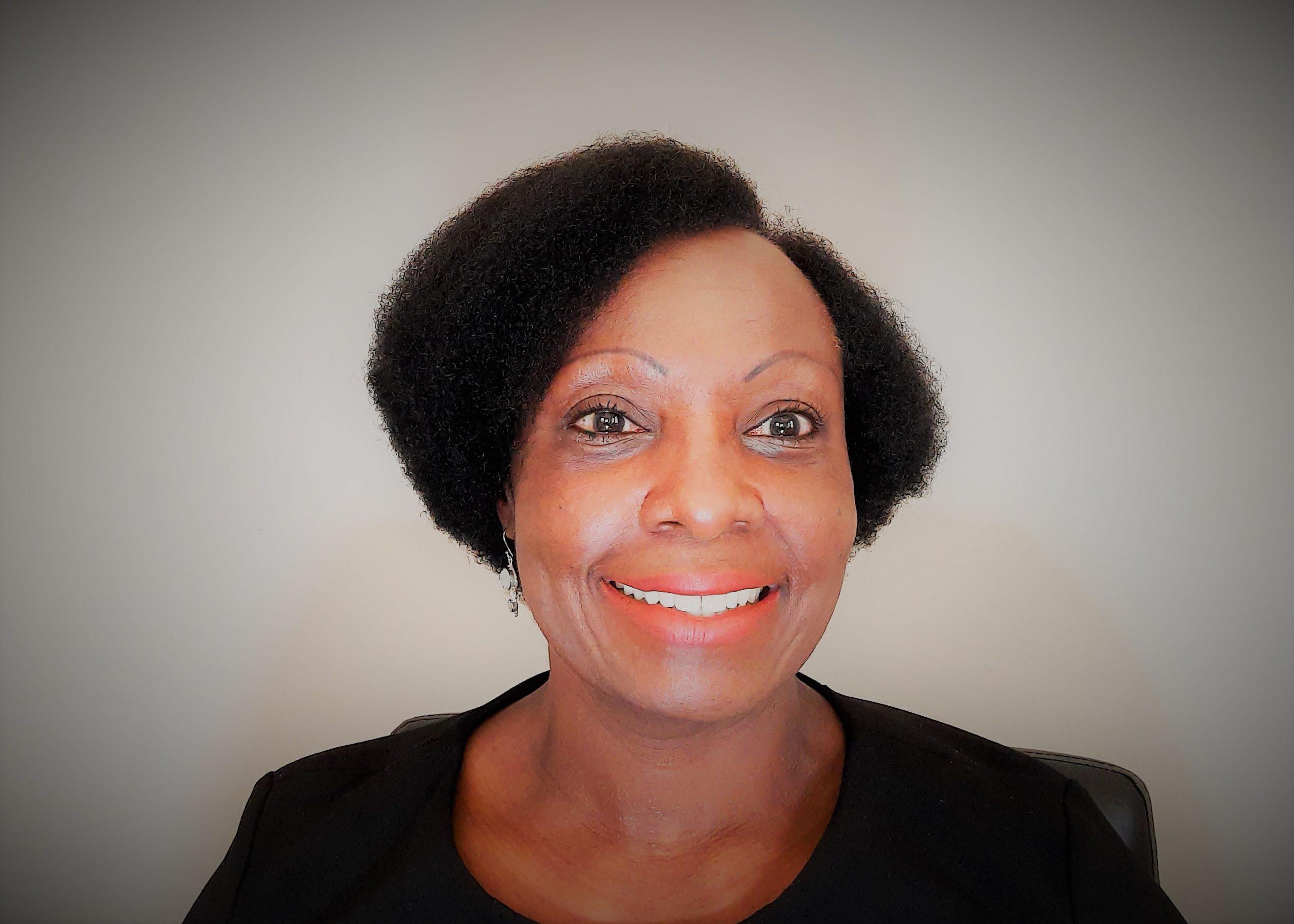 Valerie A. Duncan, Ph.D., MBA, MAOD